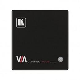 Kramer VIA Connect PLUS