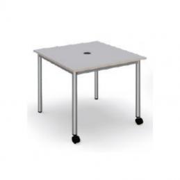 Tavolo Element Quadrato