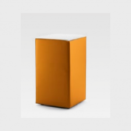 Pouf Tetris - elemento...