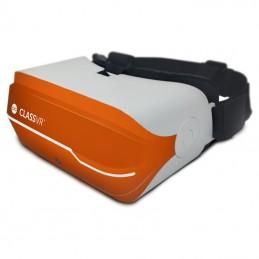 Kit di Realtà Virtuale ClassVR da 4 visori