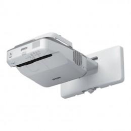Videoproiettore Epson EB-680