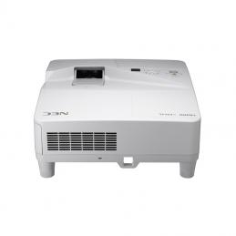 Videoproiettore NEC UM361X