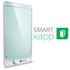 SMART Kapp 42 - Lavagna collaborativa