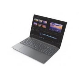 """Notebook Lenovo V15-IKB 15,6"""""""