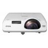 Videoproiettore EPSON EB 535W