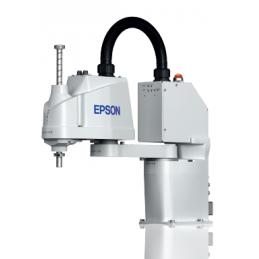 Robot Epson Scara T3