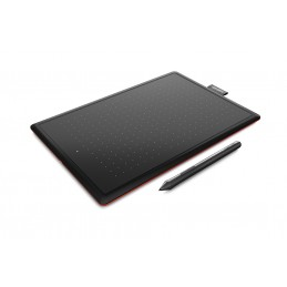 Tavoletta Grafica Wacom ONE BY
