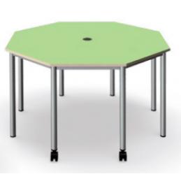 Tavolo Element Ottagono