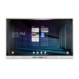 Display SMARTBoard MX275-V2