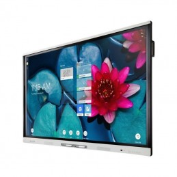 Display SMARTBoard MX286-V2