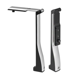 Document Camera JT-KH8