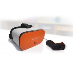 Kit di Realtà Virtuale...