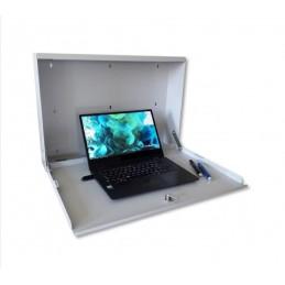 Box di sicurezza per notebook