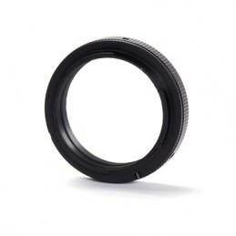 Anello Nikon T-Ring