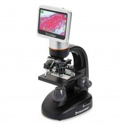 Microscopio Tetraview