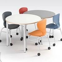 Tavoli, Banchi e Cattedre - Arredo Scuola | KK Shopping