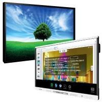 Monitor interattivi | KK Shopping