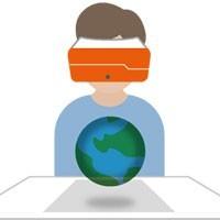Realtà Virtuale | KK Shopping