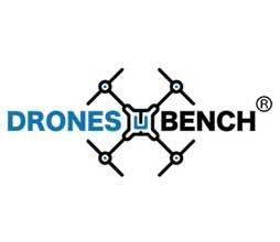 Drones Bench