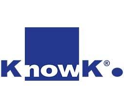 Know K.