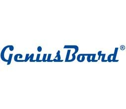 GeniusBoard